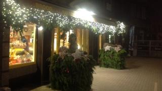 Bakkerij De Boey - Finesse