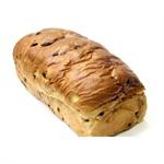"""Foto van """"Rozijnenbrood groot lang Gesn."""""""