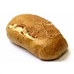 """Foto van """"Panterbrood klein Gesn."""""""