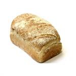 """Foto van """"Abdijbrood groot Gesn. 800 Gr."""""""
