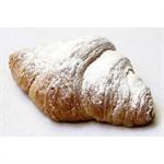 "Foto van ""Croissant room"""