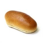 "Foto van ""Sandwiches"""