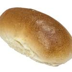 """Foto van """"Sandwiches klein"""""""