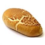 """Foto van """"Tijgerbrood klein"""""""