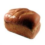 """Foto van """"Melkbrood Groot"""""""