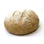 "Foto van ""Sint-Gillis Brood"""