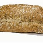 """Foto van """"Koolhydratenarm brood"""""""