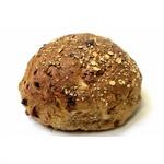 """Foto van """"Muesli-Brood"""""""