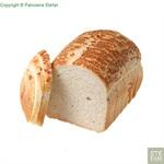 """Foto van """"Tijgerbrood klein Gesn. 400 Gr."""""""