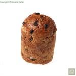 """Foto van """"Noten-rozijnenbrood Gesn. 350 Gr."""""""