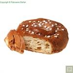 """Foto van """"Suikerbrood groot Gesn. 600 Gr."""""""