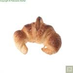 "Foto van ""Croissant"""