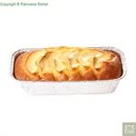 Photo de « Botercake met appeltjes »