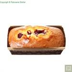 Photo de « Botercake met kriekjes »