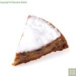 Photo de « Spie pudding suiker »