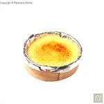 Photo de « Soiree Crème brulée »