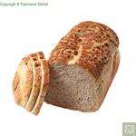 """Foto van """"Panterbrood Gesn. 400 Gr."""""""
