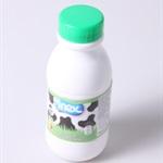 "Foto van ""Inex halfvolle melk 50 cl"""